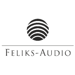 Feliks-Audio