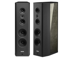 AudioSolutions Figaro L | 2szt.