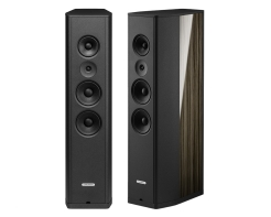 AudioSolutions Figaro M | 2szt.