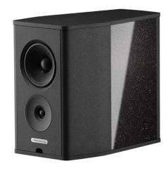 AudioSolutions Figaro B | 2szt.