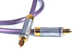Monkey Cable (MCYOPT1) Clarity Optical 1m