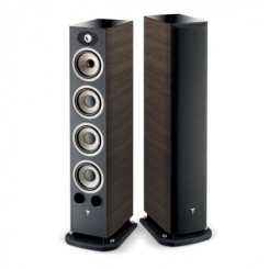 FOCAL ARIA 936 NOYER FINISH
