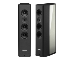 AudioSolutions Figaro S | 2szt.