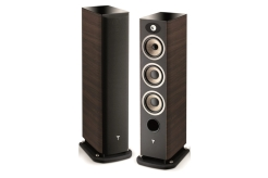 Focal Aria 926 Noyer Walnut